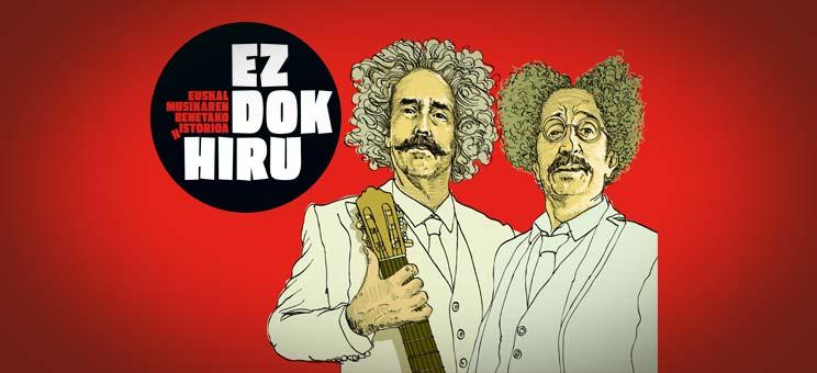 ez-dut-hiru
