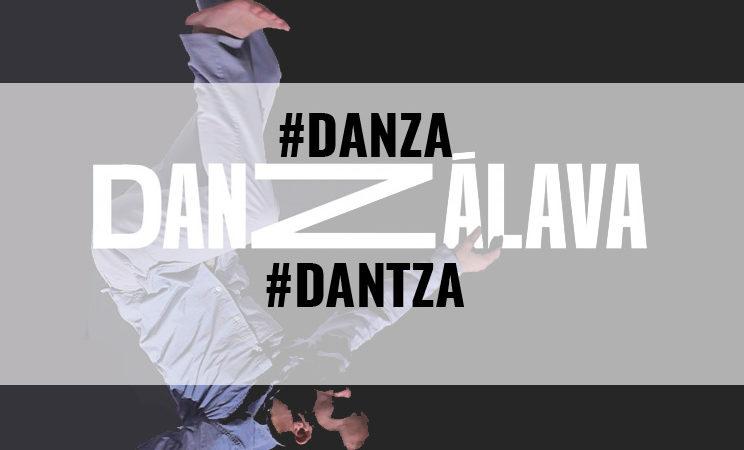 II edición del DANZÁLAVA
