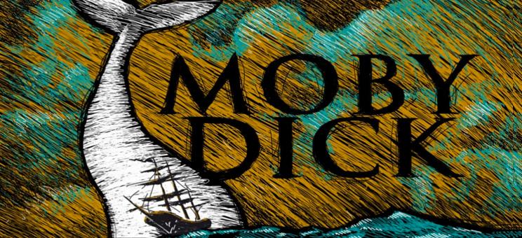 moby dick teatro gorakada