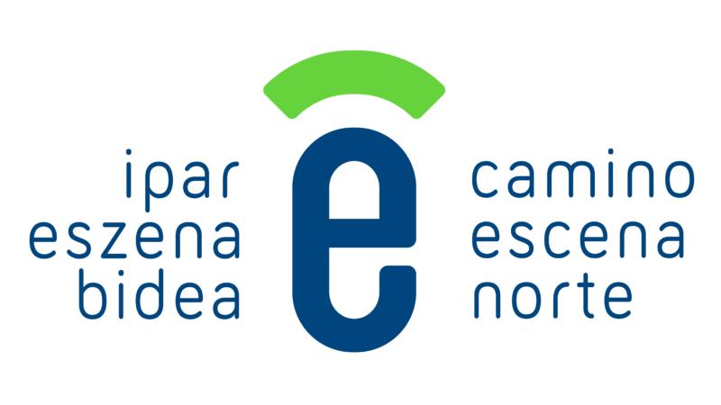 JORNADAS ESCENA NORTE IDEA (BILBAO)