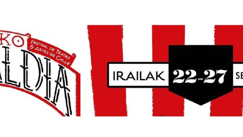 KALEALDIA 2020